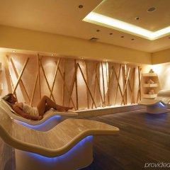 Отель RIU Pravets Golf & SPA Resort спа