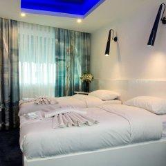Pasha Moda Hotel Турция, Стамбул - 1 отзыв об отеле, цены и фото номеров - забронировать отель Pasha Moda Hotel онлайн фото 3
