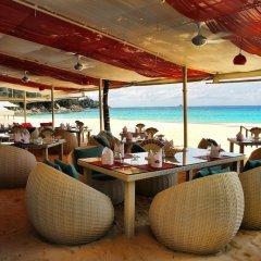 Отель Andaman White Beach Resort Таиланд, пляж Банг-Тао - 3 отзыва об отеле, цены и фото номеров - забронировать отель Andaman White Beach Resort онлайн фото 8