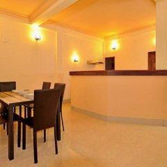 Отель Maldives Seashine Guesthouse Мальдивы, Хураа - отзывы, цены и фото номеров - забронировать отель Maldives Seashine Guesthouse онлайн в номере фото 2