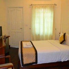 Отель Apt Ez Holidays Ханой комната для гостей фото 4