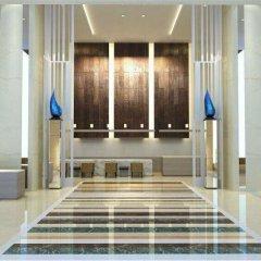 Отель Park City Hotel Китай, Сямынь - отзывы, цены и фото номеров - забронировать отель Park City Hotel онлайн фото 2