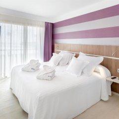 Отель Barceló Fuerteventura Thalasso Spa комната для гостей фото 2