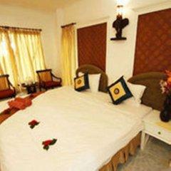 Отель Lanta Palace Resort And Beach Club Таиланд, Ланта - 1 отзыв об отеле, цены и фото номеров - забронировать отель Lanta Palace Resort And Beach Club онлайн спа