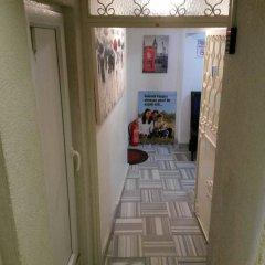 Loren Hotel Suites Турция, Стамбул - отзывы, цены и фото номеров - забронировать отель Loren Hotel Suites онлайн интерьер отеля фото 2