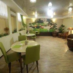 Гостиница Usadba Hotel в Оренбурге 1 отзыв об отеле, цены и фото номеров - забронировать гостиницу Usadba Hotel онлайн Оренбург питание фото 3