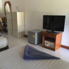 Отель Sairee Hut Resort удобства в номере