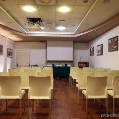 Отель Ibis Styles Palermo Cristal