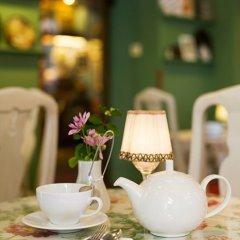 Отель Lady Hamilton - Collector's Hotels Стокгольм помещение для мероприятий