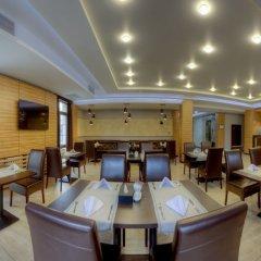 Отель Solutel Hotel Кыргызстан, Бишкек - 1 отзыв об отеле, цены и фото номеров - забронировать отель Solutel Hotel онлайн фото 5