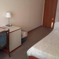 Mirana Family Hotel удобства в номере фото 2
