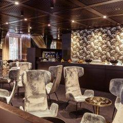 Palace Hotel Бари гостиничный бар