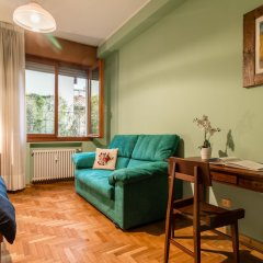 Отель Colours and Notes Central Padova Италия, Падуя - отзывы, цены и фото номеров - забронировать отель Colours and Notes Central Padova онлайн комната для гостей фото 3