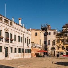 Отель San Polo 2140 In The Heart Of Venice Италия, Венеция - отзывы, цены и фото номеров - забронировать отель San Polo 2140 In The Heart Of Venice онлайн фото 2