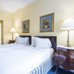 Отель 3 West Club США, Нью-Йорк - отзывы, цены и фото номеров - забронировать отель 3 West Club онлайн комната для гостей фото 6