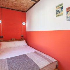 Отель Neptuno Hostal Испания, Льорет-де-Мар - отзывы, цены и фото номеров - забронировать отель Neptuno Hostal онлайн фото 6