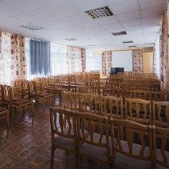 Гостиница Приморская Сочи помещение для мероприятий фото 2