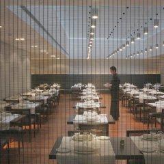 Отель Ayre Gran Via Испания, Барселона - 4 отзыва об отеле, цены и фото номеров - забронировать отель Ayre Gran Via онлайн питание