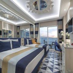 Granada Luxury Beach Турция, Авсаллар - отзывы, цены и фото номеров - забронировать отель Granada Luxury Beach - All Inclusive онлайн в номере
