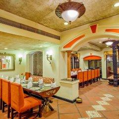 Отель Crowne Plaza Hotel Kathmandu-Soaltee Непал, Катманду - отзывы, цены и фото номеров - забронировать отель Crowne Plaza Hotel Kathmandu-Soaltee онлайн фото 9