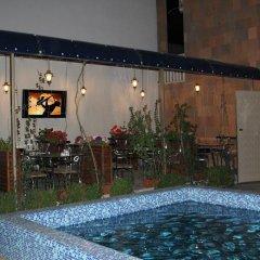 Отель Alba Hotel Армения, Ереван - отзывы, цены и фото номеров - забронировать отель Alba Hotel онлайн