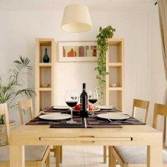 Отель Las Ramblas Apartments I Испания, Барселона - отзывы, цены и фото номеров - забронировать отель Las Ramblas Apartments I онлайн в номере
