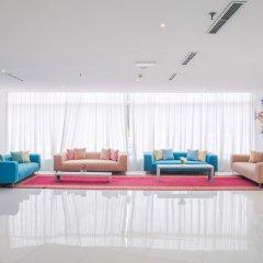 Отель Farah Tanger Марокко, Танжер - отзывы, цены и фото номеров - забронировать отель Farah Tanger онлайн детские мероприятия фото 2