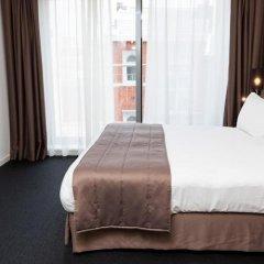 Отель Jala Бельгия, Льеж - отзывы, цены и фото номеров - забронировать отель Jala онлайн комната для гостей фото 3