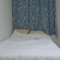 Отель Agit Guesthouse комната для гостей