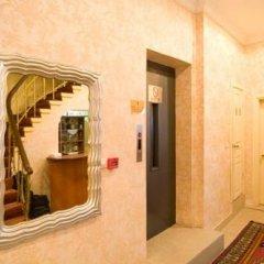Meddusa Hotel Турция, Стамбул - 3 отзыва об отеле, цены и фото номеров - забронировать отель Meddusa Hotel онлайн сауна