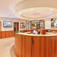 Отель Art Boutique Monopol Швейцария, Санкт-Мориц - отзывы, цены и фото номеров - забронировать отель Art Boutique Monopol онлайн сауна