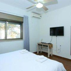 Segal in Jerusalem Apartments Израиль, Иерусалим - отзывы, цены и фото номеров - забронировать отель Segal in Jerusalem Apartments онлайн фото 8