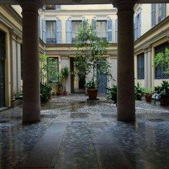Отель Ketchroom Porta Venezia Италия, Милан - отзывы, цены и фото номеров - забронировать отель Ketchroom Porta Venezia онлайн