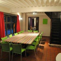 Отель Fond des Vaulx фото 2