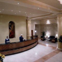 Отель Golden Tulip Vivaldi Hotel Мальта, Сан Джулианс - 2 отзыва об отеле, цены и фото номеров - забронировать отель Golden Tulip Vivaldi Hotel онлайн спа