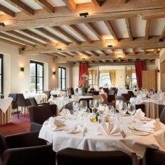 Отель Best Western Premier Hotel Weinebrugge Бельгия, Брюгге - 1 отзыв об отеле, цены и фото номеров - забронировать отель Best Western Premier Hotel Weinebrugge онлайн помещение для мероприятий фото 2