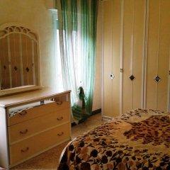 Отель B&B Casa Aceo Италия, Сан-Мартино-Сиккомарио - отзывы, цены и фото номеров - забронировать отель B&B Casa Aceo онлайн детские мероприятия фото 2