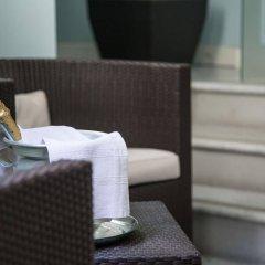 Отель Aquadolce Италия, Вербания - отзывы, цены и фото номеров - забронировать отель Aquadolce онлайн ванная фото 2