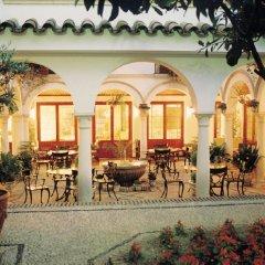 Отель Eurostars Conquistador Испания, Кордова - 1 отзыв об отеле, цены и фото номеров - забронировать отель Eurostars Conquistador онлайн