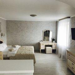 Гостиница Диамант в Москве - забронировать гостиницу Диамант, цены и фото номеров Москва комната для гостей фото 5