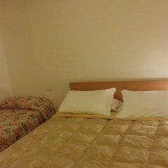 Отель Doge Италия, Венеция - отзывы, цены и фото номеров - забронировать отель Doge онлайн комната для гостей фото 5