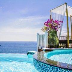 Отель Aminjirah Resort Таиланд, Остров Тау - отзывы, цены и фото номеров - забронировать отель Aminjirah Resort онлайн фото 13