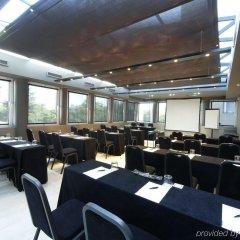 Отель Zenit Conde De Orgaz Мадрид помещение для мероприятий
