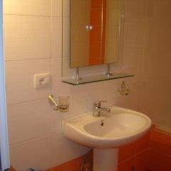 Отель Bino Apartments Албания, Ксамил - отзывы, цены и фото номеров - забронировать отель Bino Apartments онлайн