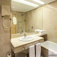 Hotel ILUNION Pio XII фото 6