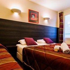 Отель Relais Bergson детские мероприятия фото 2