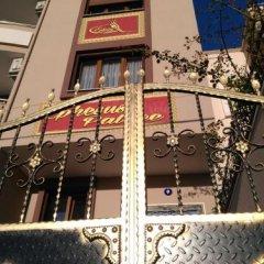 Ephesus Palace Турция, Сельчук - 1 отзыв об отеле, цены и фото номеров - забронировать отель Ephesus Palace онлайн парковка