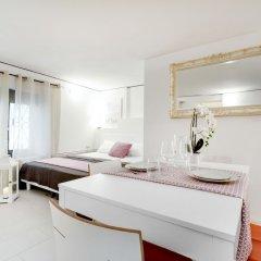 Отель Grand Canal 4 Италия, Венеция - отзывы, цены и фото номеров - забронировать отель Grand Canal 4 онлайн ванная