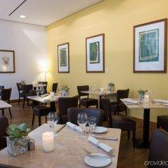 Отель artotel Berlin Mitte Германия, Берлин - 1 отзыв об отеле, цены и фото номеров - забронировать отель artotel Berlin Mitte онлайн питание
