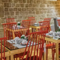 Отель Lorette - Astotel Франция, Париж - 10 отзывов об отеле, цены и фото номеров - забронировать отель Lorette - Astotel онлайн питание